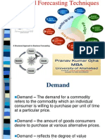 demandforecasting-12-120627021411-phpapp02