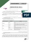 MD 1er S12 EducacionAmbiental