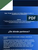 presentraSabrina.pdf
