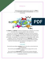 Wikispaces.docx