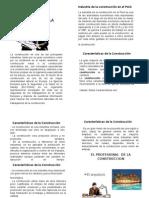 Clase 02 - Fotocopias