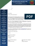 Media Sponsorship GMA Letter - JES (1)