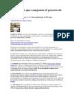 Los 5 pasos que componen el proceso de compra.docx