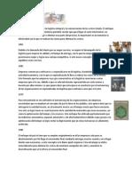 LOGISTICA_HISTORIA 2.docx