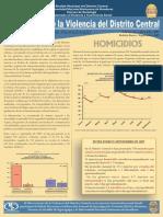 Mortalidad Local Edicion 03