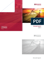 Agribank Annual Report 2011