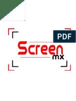 Media Kitt Screenmx OCT