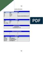 Herramientas Sistema de Gestion.pdf