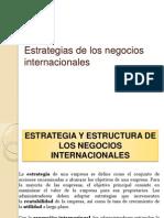 Comercializacion Internacional (1)