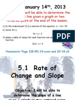 5 1 rate of change and slope website