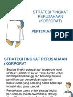 manajemen strategik 6