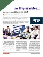 admon2.pdf