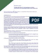 Cebu Oxygen v. Bercilles 40474