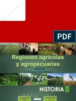 productos_pecuarios-1