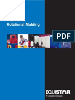 Guide to Rotational Molding 5717