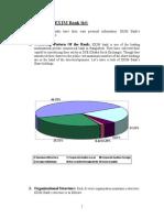 Latest Data of EXIM Bank Lt1