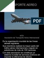 275151-TRANSPORTE-AEREO