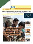 No287-Newslettr Daily E 5-11-2013