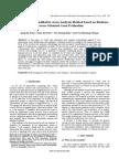 JIPS v01 No1 Paper14 Hav