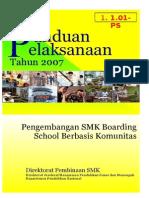 01_ Boading School.doc