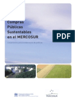 Compras_públicas_sustentables_MERCOSUR.pdf