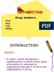 Report Writing01a