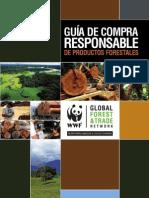 guia_compra_responsable_web_final_con_seguridad.pdf