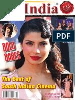 SAINDIA MAGAZINE WEB.pdf