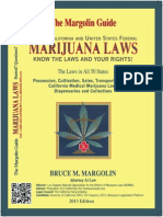 Margolin Book