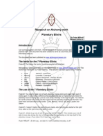 ResearchOnAlchemyWork_PlanetaryElixirs_FraterMShoATv2.1