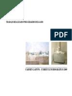 carmen laffón bio.pdf