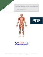 AnatomyAndPhysiology_MasterContent
