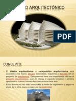 diseoarquitectnico-101218232121-phpapp02