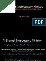 Al Shamal-Prayer  Class Middle East