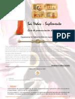 saivedas_suplemento1
