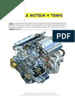moteur4temps