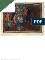 ROMAN DE THÈBES. FRANCE, PARIS, XIV SIÈCLE 13.pdf