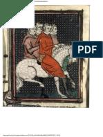 ROMAN DE THÈBES. FRANCE, PARIS, XIV SIÈCLE 17.pdf