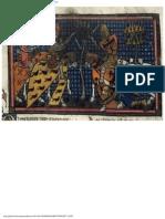 ROMAN DE THÈBES. FRANCE, PARIS, XIV SIÈCLE 19.pdf