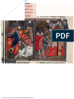 ROMAN DE THÈBES. FRANCE, PARIS, XIV SIÈCLE 28.pdf