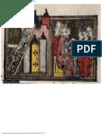 ROMAN DE THÈBES. FRANCE, PARIS, XIV SIÈCLE 29.pdf