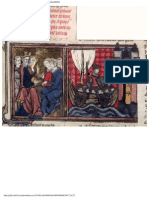 ROMAN DE THÈBES. FRANCE, PARIS, XIV SIÈCLE 30.pdf
