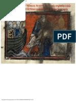 ROMAN DE THÈBES. FRANCE, PARIS, XIV SIÈCLE 31.pdf