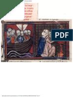 ROMAN DE THÈBES. FRANCE, PARIS, XIV SIÈCLE 32.pdf