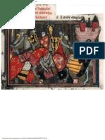 ROMAN DE THÈBES. FRANCE, PARIS, XIV SIÈCLE 36.pdf