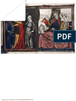 ROMAN DE THÈBES. FRANCE, PARIS, XIV SIÈCLE 38.pdf