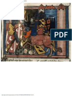 ROMAN DE THÈBES. FRANCE, PARIS, XIV SIÈCLE 40.pdf