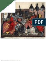 ROMAN DE THÈBES. FRANCE, PARIS, XIV SIÈCLE 39.pdf