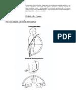 osteopatia estructural i - 2ª parte