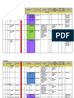 Petronas_Enhanced SWEC Products and Services for Electrical Mapping Old to New 22072013 - SWEC